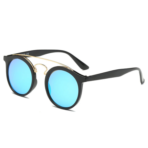 Women's Bridge Shades
