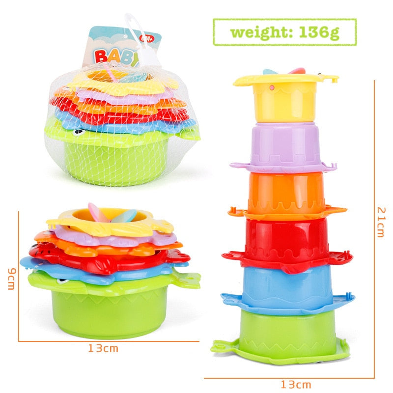 Swimming Pool Toys For Babies/Kids