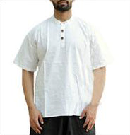 Best Indian Vintage Short Kurtas