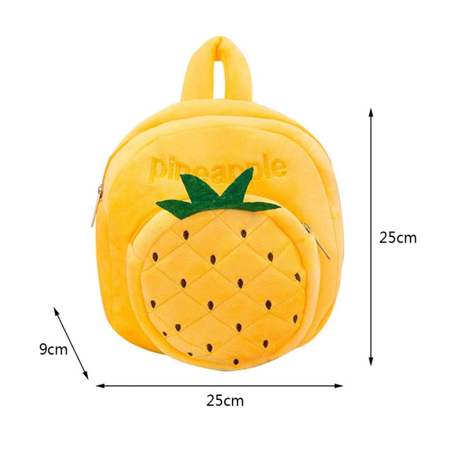 Cute School Bag Children's  Backpack