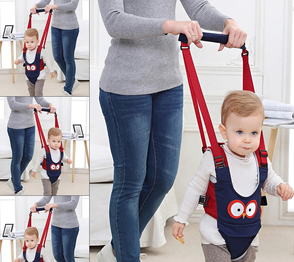 Baby Safety Walking Harness