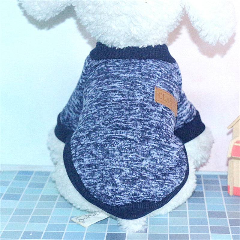 Puppy Clothing Chihuahua Pet