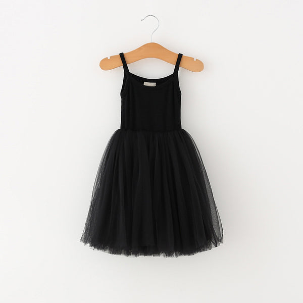 Hero Inspired Tutu Dress
