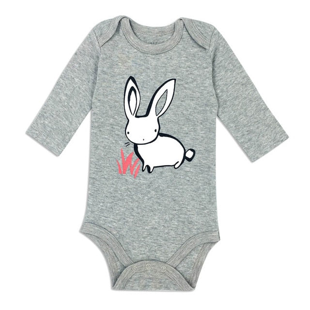 Super Stylish and Comfortable baby boy girl clothes