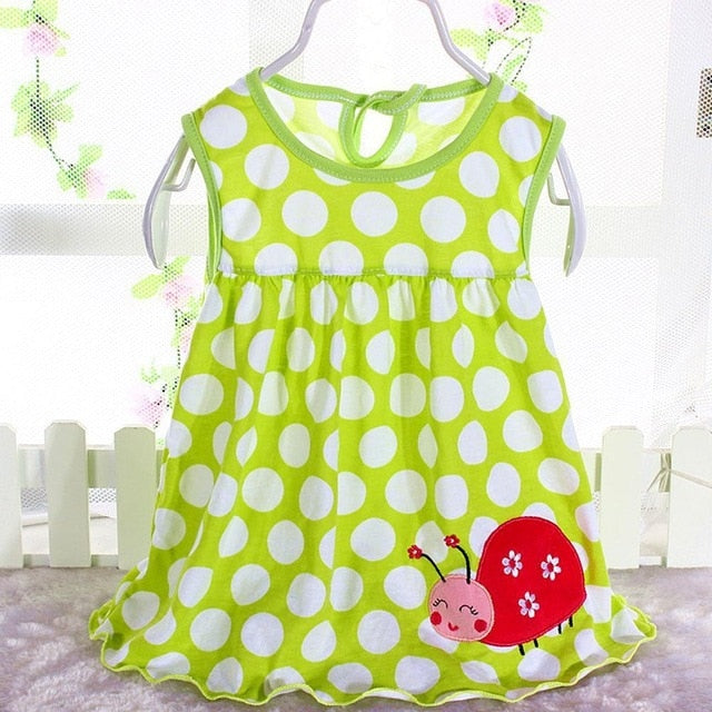 Cute Baby Clothing set