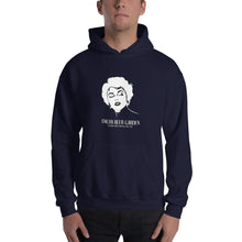 Load image into Gallery viewer, Original Hooded Sweatshirt