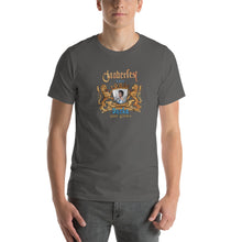 Load image into Gallery viewer, Oktoberfest Unisex T-Shirt