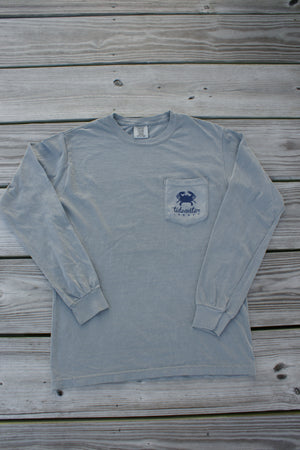 Way of Life Long Sleeve