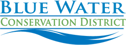 Blue Water Conservation District