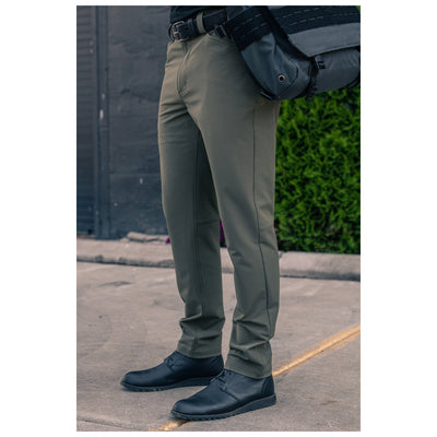 BRAVO PANT STONE - 5.11 Tactical Finland Store
