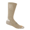 YEAR ROUND OTC SOCK - 5.11 Tactical Finland