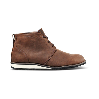 MISSION READY CHUKKA - 5.11 Tactical Finland