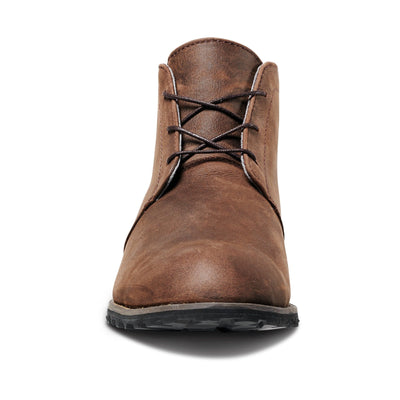 MISSION READY CHUKKA - 5.11 Tactical Finland Store