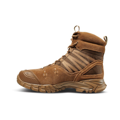 "UNION WATERPROOF 6"" BOOT - 5.11 Tactical Finland Store"