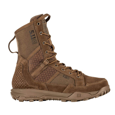 "5.11 A.T.L.A.S.™ 8"" BOOT - 5.11 Tactical Finland"