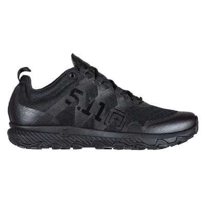 5.11 A/T™ TRAINER - 5.11 Tactical Finland