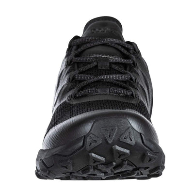 5.11 A/T™ TRAINER - 5.11 Tactical Finland Store