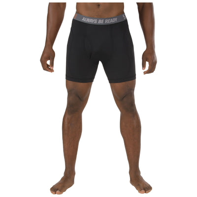 "PERFORMANCE 6"" BRIEF - 5.11 Tactical Finland Store"