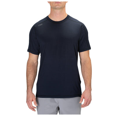 RANGE READY MERINO WOOL SHORT SLEEVE - 5.11 Tactical Finland Store