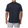 RANGE READY SHORT SLEEVE SHIRT - 5.11 Tactical Finland