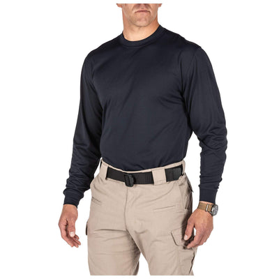 PERFORMANCE UTILI-T LONG SLEEVE 2-PACK - 5.11 Tactical Finland Store