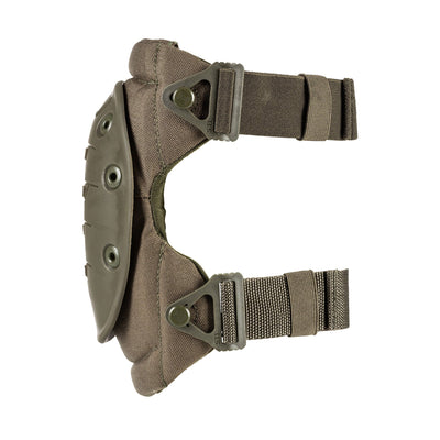 EXO.K1 KNEE PAD - 5.11 Tactical Finland