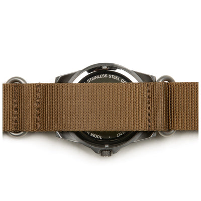 FIELD WATCH - 5.11 Tactical Finland