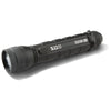 STATION 4AA FLASHLIGHT - 5.11 Tactical Finland