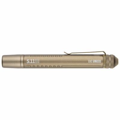 EDC PL 2AAA FLASHLIGHT - 5.11 Tactical Finland Store