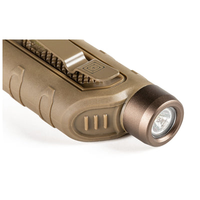 EDC 2AAA FLASHLIGHT - 5.11 Tactical Finland Store