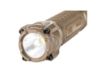 EDC L2 FLASHLIGHT - 5.11 Tactical Finland