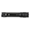 RAPID PL 1AA FLASHLIGHT - 5.11 Tactical Finland