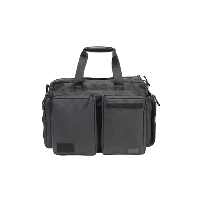 SIDE TRIP™ BRIEFCASE 32L - 5.11 Tactical Finland Store