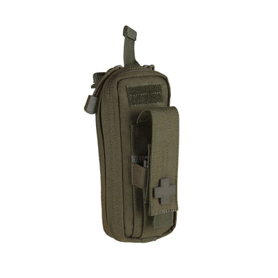 3 x 6 MED KIT - 5.11 Tactical Finland