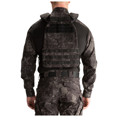GEO7™ TACTEC™ PLATE CARRIER - 5.11 Tactical Finland Store