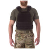 TACTEC™ PLATE CARRIER - 5.11 Tactical Finland Store