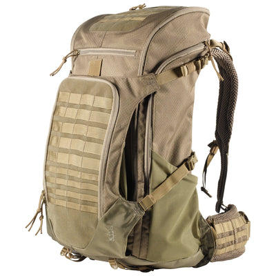 IGNITOR BACKPACK 26L - 5.11 Tactical Finland Store
