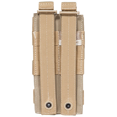 SINGLE AR BUNGEE/COVER - 5.11 Tactical Finland Store