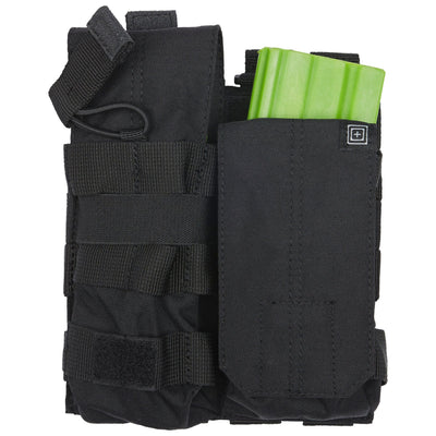 DOUBLE AR BUNGEE/COVER - 5.11 Tactical Finland Store