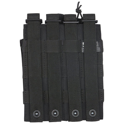 DOUBLE AK BUNGEE/COVER - 5.11 Tactical Finland Store