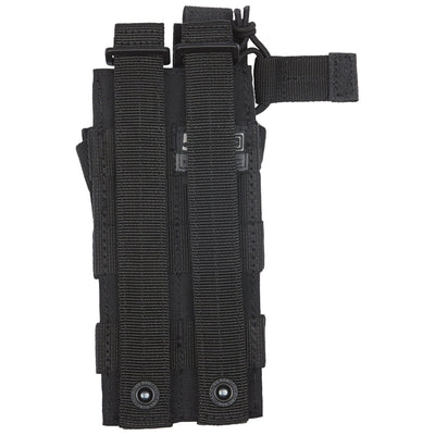 DOUBLE MP5 BUNGEE/COVER - 5.11 Tactical Finland Store