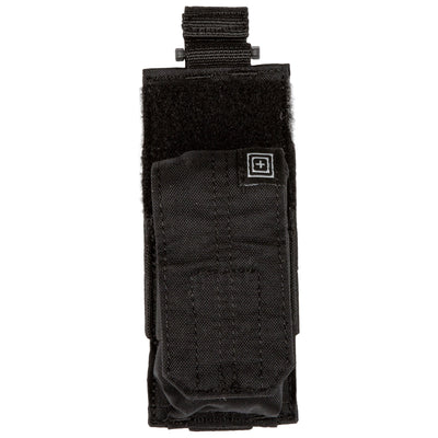 SINGLE 40MM GRENADE POUCH - 5.11 Tactical Finland Store