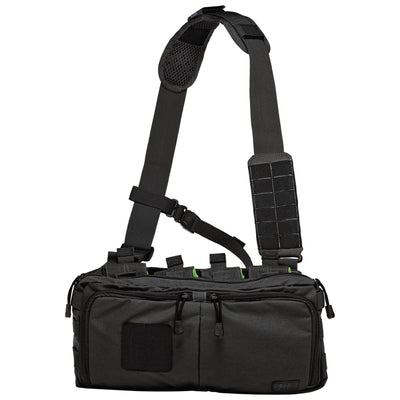4-BANGER BAG 5L - 5.11 Tactical Finland Store