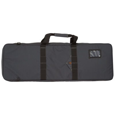 "36"" SHOCK RIFLE CASE 21L - 5.11 Tactical Finland Store"
