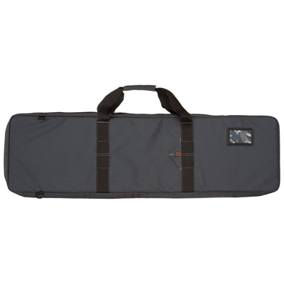 "42"" SHOCK RIFLE CASE 25L - 5.11 Tactical Finland Store"