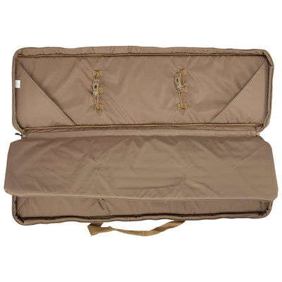"DOUBLE 42"" RIFLE CASE - 5.11 Tactical Finland Store"