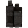 DOUBLE 40MM GRENADE POUCH - 5.11 Tactical Finland Store