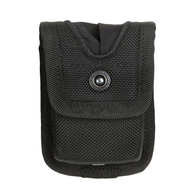 SIERRA BRAVO LATEX GLOVE POUCH - 5.11 Tactical Finland Store