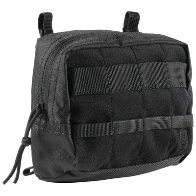 IGNITOR 6.5 POUCH - 5.11 Tactical Finland Store