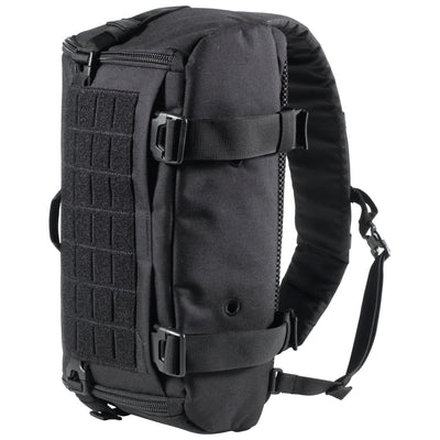 UCR SLING PACK 14L - 5.11 Tactical Finland Store